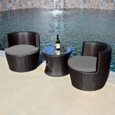 patio conversation sets sale hollywood thing