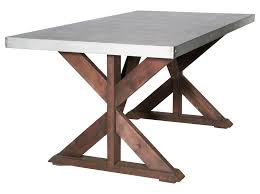 oak dining room chairs for sale industrial dining tables by sds