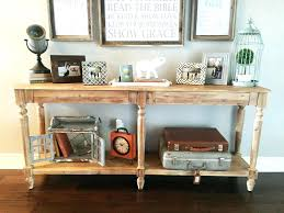 entry way table decor entryway table decoration ideas decorating com living room