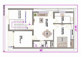 house floor planner simple 1 storey house floor plan lovely ghar planner leading house