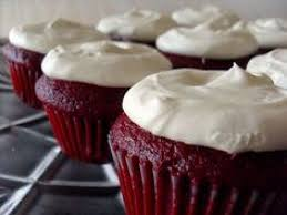 ina gartens best recipes red velvet cake ina garten u0027s red velvet cupcakes the best