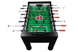 Regulation Foosball Table Amazon Com Warrior Professional Foosball Table Toys U0026 Games