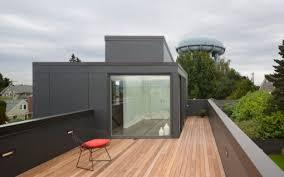 100 home design story diamonds best 25 diamond pattern