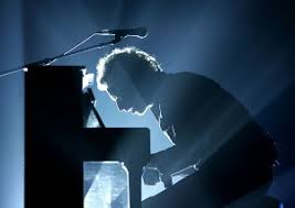 coldplay what if coldplay live concert streaming from madrid your music radar