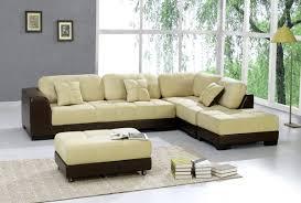 high end sleeper sofa and orleans dream queen sleeper sofa raffia