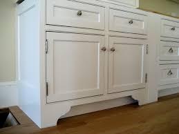 a frame kitchen ideas frame kitchen cabinets modern on kitchen intended cabinets