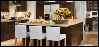 Kitchen Cabinets Canada Online Kitchen Cabinets Online Canada On 800x600 Kitchen Cabinets Plus