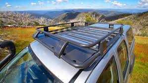 Arb Awning Review Arb Canopy Roof Rack Review Popular Roof 2017
