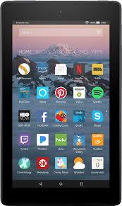 amazon fire tablet best buy black friday amazon fire 7 7
