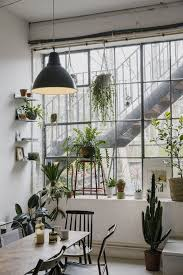 home interior garden kitchen design marvellous home interior design living room