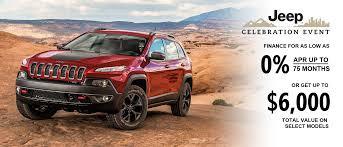 jeep models la crosse onalaska chrysler dodge wisconsin used cars viroqua