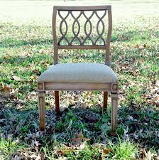 Antique Furniture In Northwest Indiana Natural Chair Gif