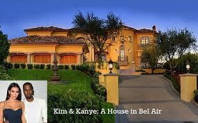 Kourtney Kardashian New Home Decor by Khloe Kardashian U0026 Lamar Odom U0027s New Place In Dallas Hooked On Houses