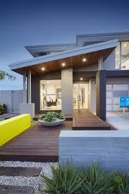 Coastal House Designs Best 25 Beach Front Homes Ideas On Pinterest Beautiful Beach