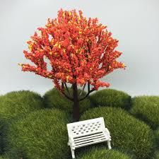 aliexpress buy 2017 real 5pcs wholesale simulation bonsai