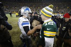 packers vs lions thanksgiving green bay packers detroit lions keys to game and who will win