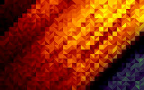 pattern wallpaper psychedelic color colors pattern wallpaper 1920x1200 91392