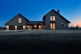2 bedroom farmhouse plans exterior farmhouse with garage doors