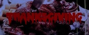 thanksgiving eli roth will weiter horror slasher basierend auf