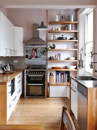 small kitchen floor plans with islands open floor plan with small kitchen houzz