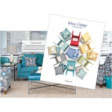 Free Catalog Request Home Decor by Request A Maine Cottage Catalog