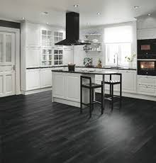 brilliant laminate flooring for kitchens 1000 images about