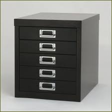 Vertical Bar Cabinet Lock Bar For File Cabinet With 1 Drawer 3 Wood And 4 Vertical