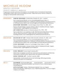 resume examples multiple jobs resume ixiplay free resume samples