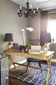 Best Chandelier Brands Best Office Space Images On Office Spaces Office Chandelier