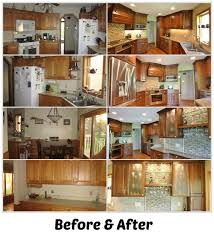 kitchen dining room remodel kitchen and dining room remodel before after
