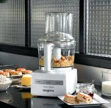 magimix cuisine 4200 magimix cuisine 4200 multifuncian para uso residencial compact