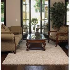 rug oversized area rugs nbacanotte u0027s rugs ideas