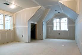 100 second floor addition floor plans 1174 best dream home