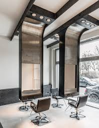 Table Salon Design Interiors Design 15 Ideas For A Stylish Beauty Salon Your No 1 Source Of