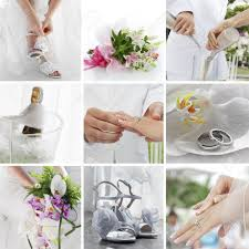 great different wedding themes pictures on with hd resolution
