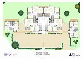 housing blueprints floor plans sims house plans modern mansion blueprints floor unique