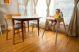 Baby Chair Clips Onto Table The Best High Chairs Wirecutter Reviews A New York Times Company