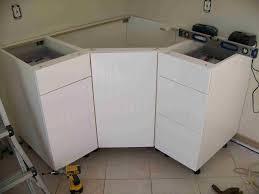 Youtube Kitchen Cabinets Corner Kitchen Cabinet Sink Gold Interior Design