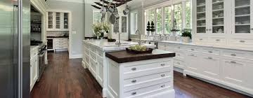 painting kitchen cabinets mississauga mississauga house painters five painting of mississauga