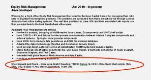 Management Skills On Resume Marvellous Ideas Technical Skills On Resume 9 How To List A Cv
