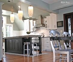 art deco kitchens classic white kitchen traditional kitchen seattle by