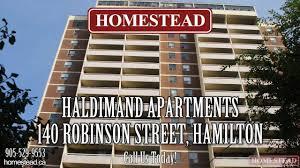 hamilton apartments for rent haldimand apartments 140 robinson