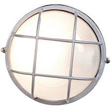 Outdoor Flush Mount Ceiling Light Outdoor Flush Mount Lights Flushmount Outdoor Lighting At Lumens