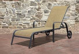 Mathis Brothers Patio Furniture by Mathis Brothers Patio Furniture Icamblog