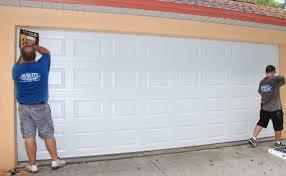 Overhead Garage Doors Calgary Door Garage Garage Door Opener Installation Garage Door Repair