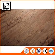 9 48 pvc flooring malaysia anti slip plastic comfortable non toxic