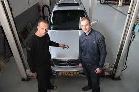 opel omega v8 vrimibolide opel omega v8 autonieuws autoweek nl