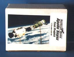 ninfinger productions spacecraft models