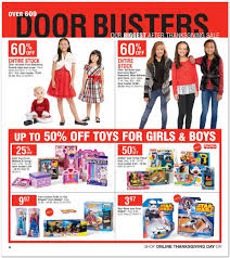 bon ton black friday ad 2015