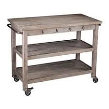 dolly kitchen island cart industrial kitchen islands and carts houzz